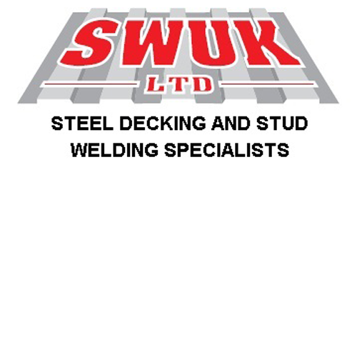 SWUK Steel Decking Ltd