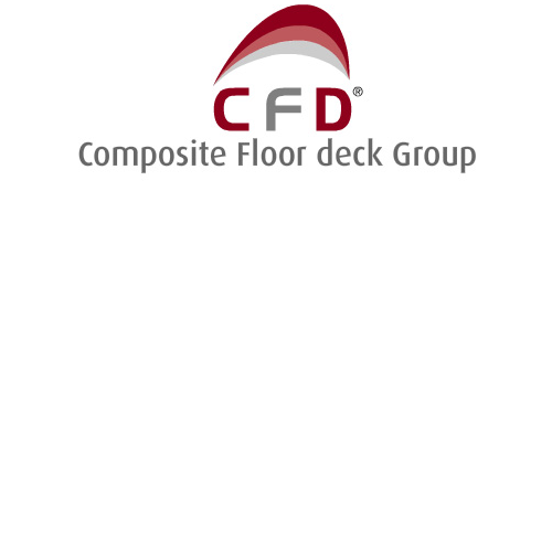 Studwelders Composite Floor Decks Ltd