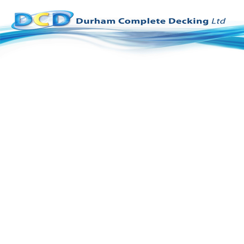 Durham Complete Decking Ltd