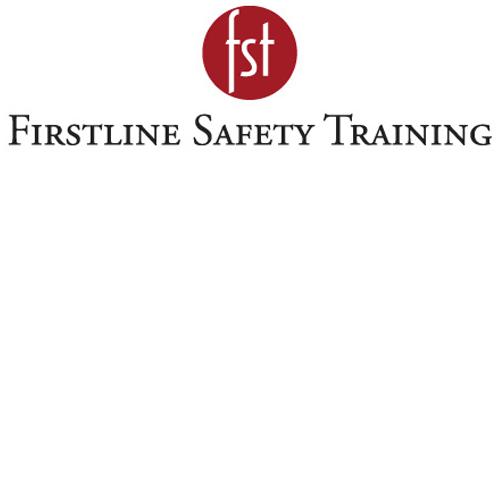 Firstline Safety Training Ltd