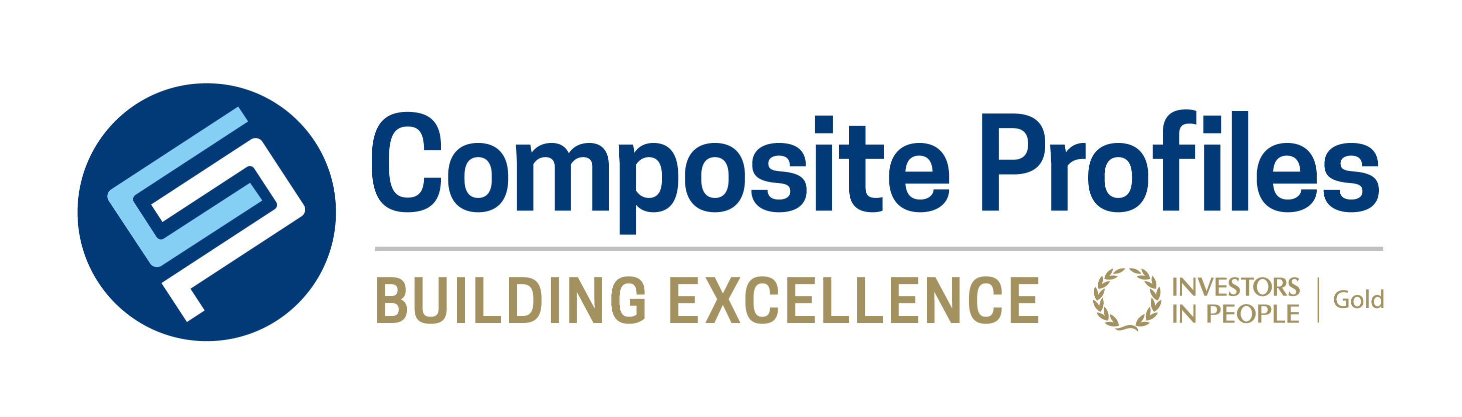 Composite Profiles UK Limited